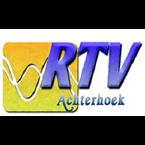 RTV Achterhoek Netherlands