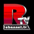 RTV Channel Netherlands, Dordrecht