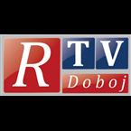 RTV Doboj 96.3 FM Bosnia and Herzegovina, Doboj