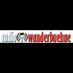 RWB1 Klassik - Radio Wanderbuehne Deutschland