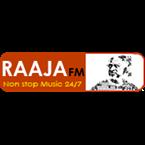 Raaja FM Official Radio India