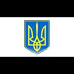 Rada TV Ukraine, Kyiv