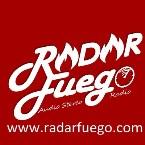 Radar Fuego Ecuador