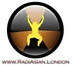 RadiAsian United Kingdom