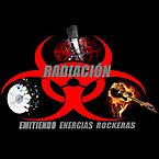 Radiación Chile