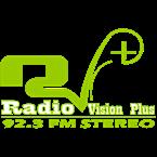RADIO VOIX DE LA JEUNESSE - RVJ 92.3 FM Haiti, Port-au-Prince