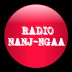 Radio Nanj-Ngaa Mexico