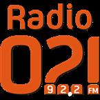 Radio 021 92.2 FM Serbia, Vojvodina
