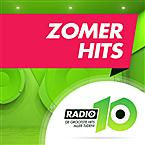 Radio 10 - Zomerhits Netherlands, Hilversum