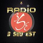 Radio 3 SUD EST Reunion