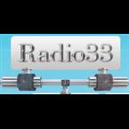 Radio 33 Dubstep, Drum & Bass Bulgaria, Sofia
