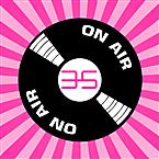 Radio 3S (Solar Sound System) France