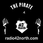 Radio 42° North Canada