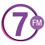 Radio 7 Salamanca Chile, Salamanca