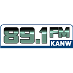 KANW 88.1 FM United States of America, Grants
