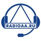 Radio AA Russia