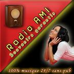 Radio AMI Canada