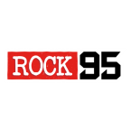 Rock 95 95.7 FM USA, Lake Crystal