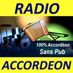 Radio Accordeon France