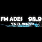 Radio Ades Argentina, Tucumán