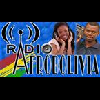 Radio Afrobolivia Bolivia