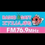 Radio Agatt 76.9 FM Japan, Niigata