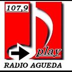 Radio Agueda Spain