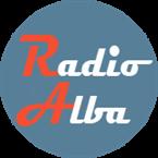 Radio Alba United Kingdom