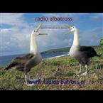 Radio Albatross Netherlands