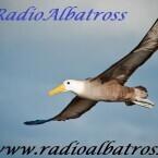 Radio Albatross Netherlands, Heerlen