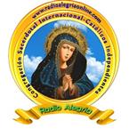 Radio Alegria On line Colombia