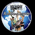 Radio Alegria [Sevilla] Spain