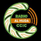 Radio Alhuda CCIC Spain