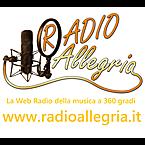 Radio Allegria Italy, Vittorio Veneto