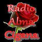 Radio Alma Cigana Portugal