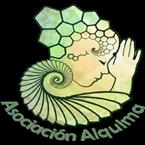 Radio Alquima Spain