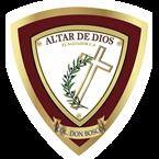 Radio Altar Internacional El Salvador
