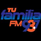 Tu Familia FM 93.7 FM USA, Seattle-Tacoma