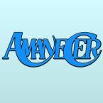 Radio Amanecer Argentina, Reconquista
