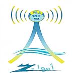 Radio Amwaj FM Syria, Lattakia
