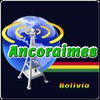 Radio Ancoraimes 95.3 FM Bolivia, Ancoraimes Municipality
