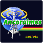 Radio Ancoraimes 95.3 FM Bolivia, Ancoraimes