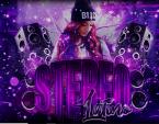 stereo_latino USA