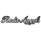 Radio Angels Greece, Athens