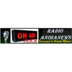 Radio Anima News Israel