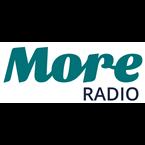 More Radio Mid Sussex 106.4 FM United Kingdom, Brighton