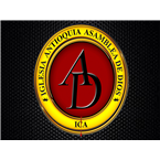 Radio Antioquia PR Puerto Rico