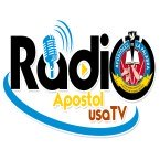 Radio Apostol Usa-Tv United States of America
