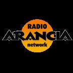 Radio Arancia 103.8 FM Italy, Ancona