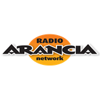 Radio Arancia 103.8 FM Italy, Marche